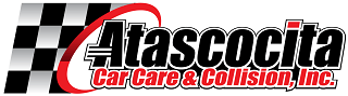 Atascocita Care Care and Collision