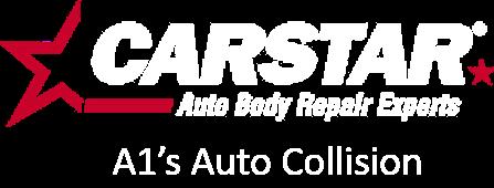 CarStar A1 Auto's Collision