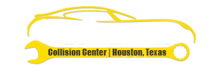 Meyerland Collision & Towing