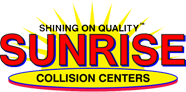 Sunrise Collision Center