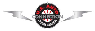 US Auto Connection