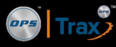 ops trax-bar-logo