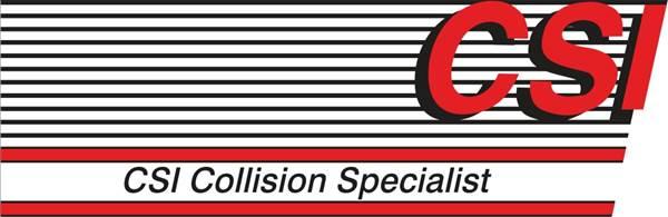 CSI Collision Specialistslogo (003)
