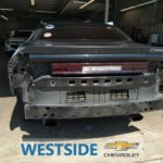IMG_20180507_153824.PS.Westside Chevrolet Logo.80% Transp