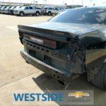 IMG_20180509_162935193_HDR.PS.Westside Chevrolet Logo.80% Trans