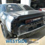 IMG_20180509_162948348_HDR.PS.Westside Chevrolet Logo.80% Transp