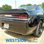 IMG_20180514_155450028_HDR.Westside Chevrolet Logo