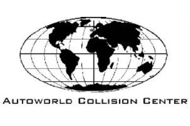 Auto World Collision Center