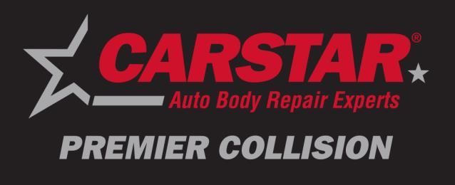 CarStar Premier