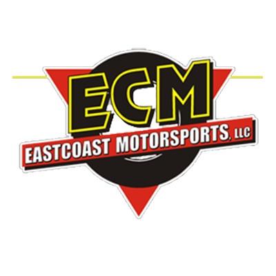EastCoast Motorsports