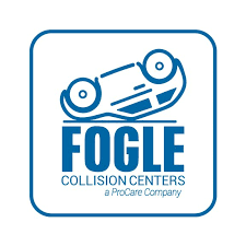 Fogle Collision Center