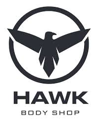Hawk Body Shop