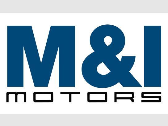 M_and_I_logo