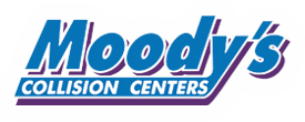 Moodys Collision Center