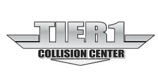 Tier 1 Collision Center