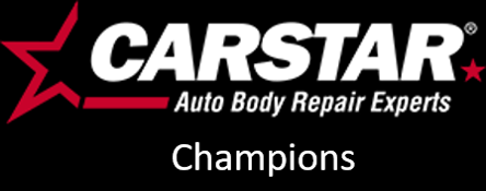 CarStar Champions
