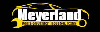 Meyerland Collision Center